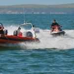 Government Publishes Amendments To Seaside Pleasure Boat Rules Image