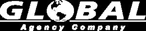 Global Agency Company Logo