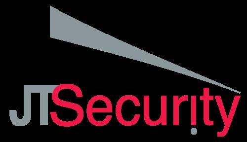 Jebel Tarik Security Logo