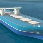 Could a Nuclear-Powered Cargo Ship Transit the Suez Canal?